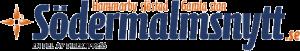 logo_top_Sodermalm2