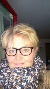 DSC_0884 Maria Selfie2